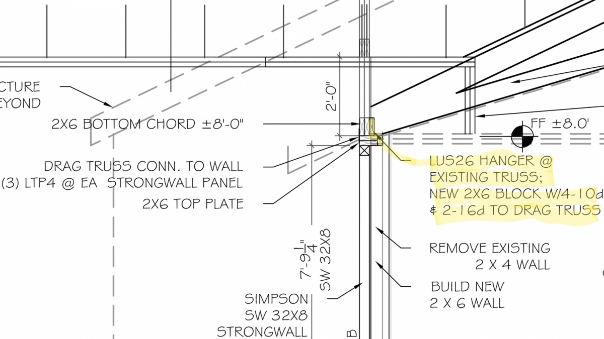 Attaching girder truss to existing roof-20170927_100325_1506532179457.jpg