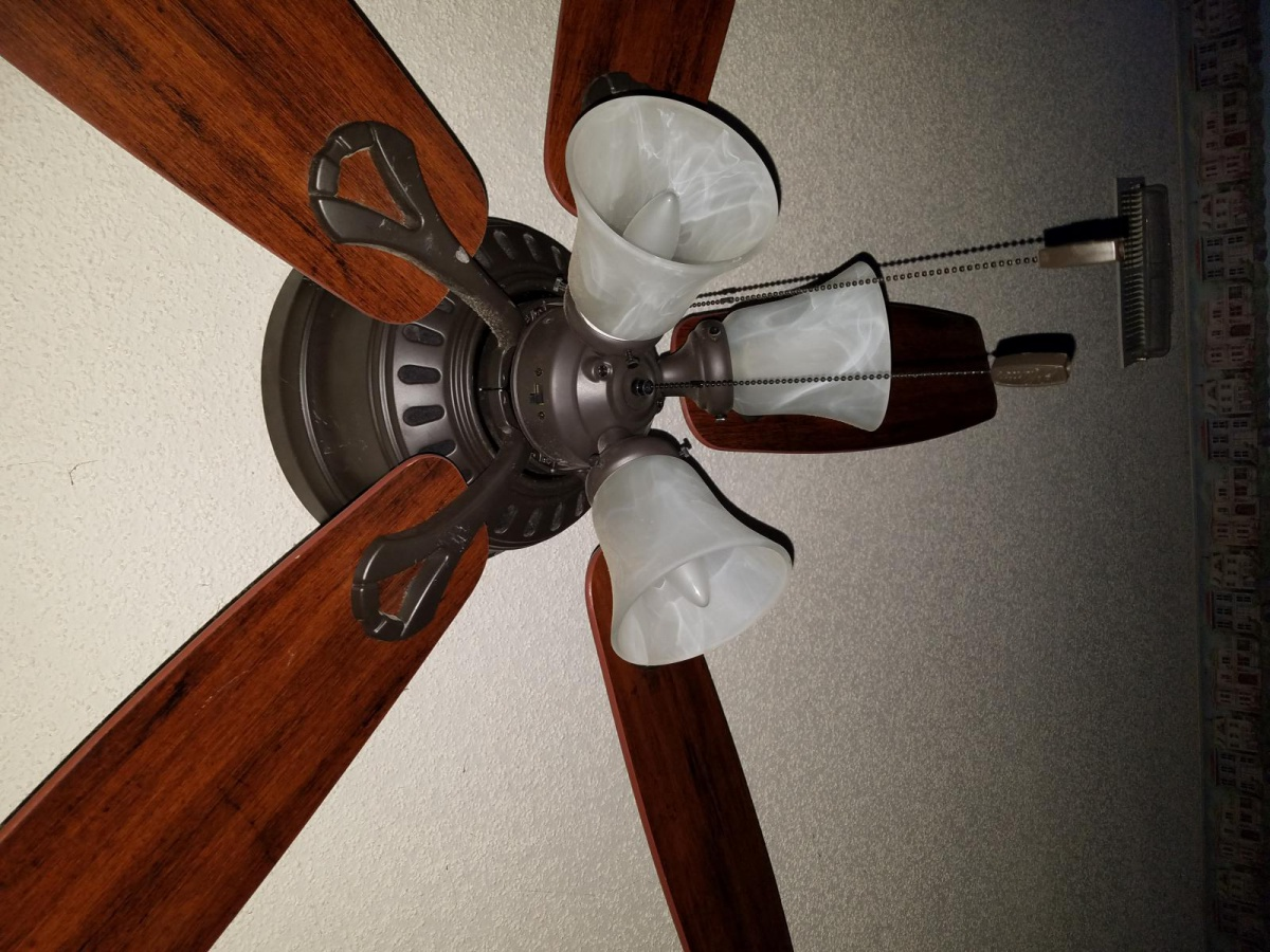 Ceiling Fan Not Working Where To Start Electrical Diy Chatroom Is It Possible Home Improvement Forum 20171114 005857 1510639678248
