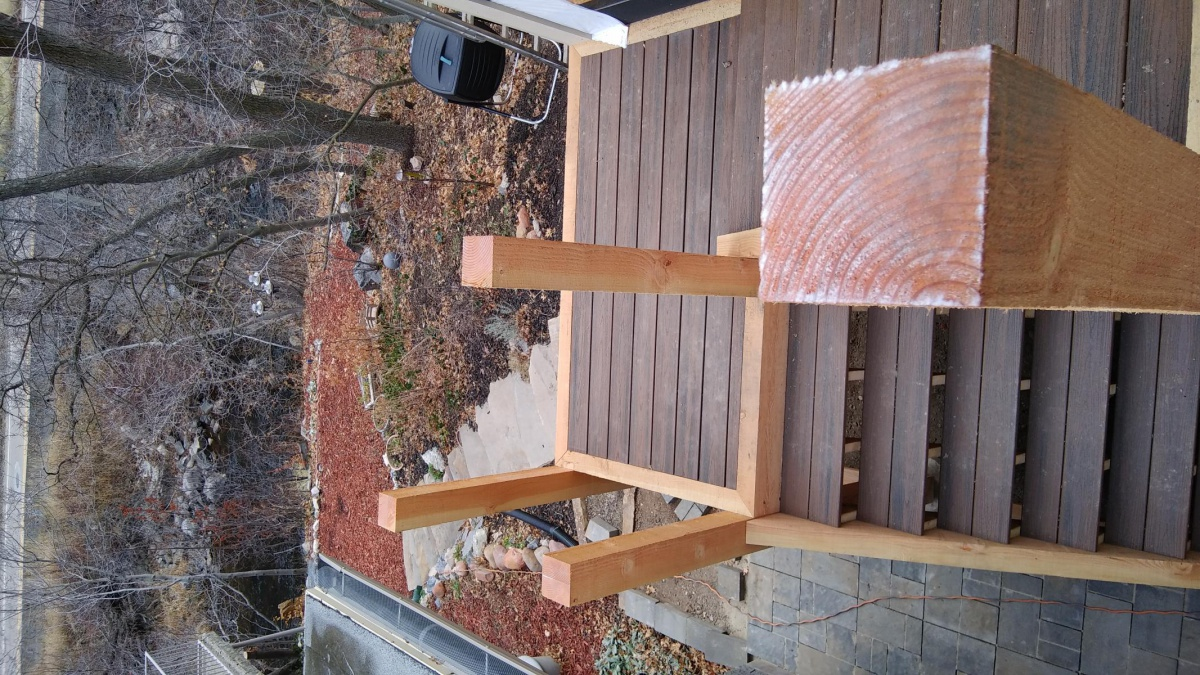 Rough sawn timbers-20171202_140101_1512248699557.jpg