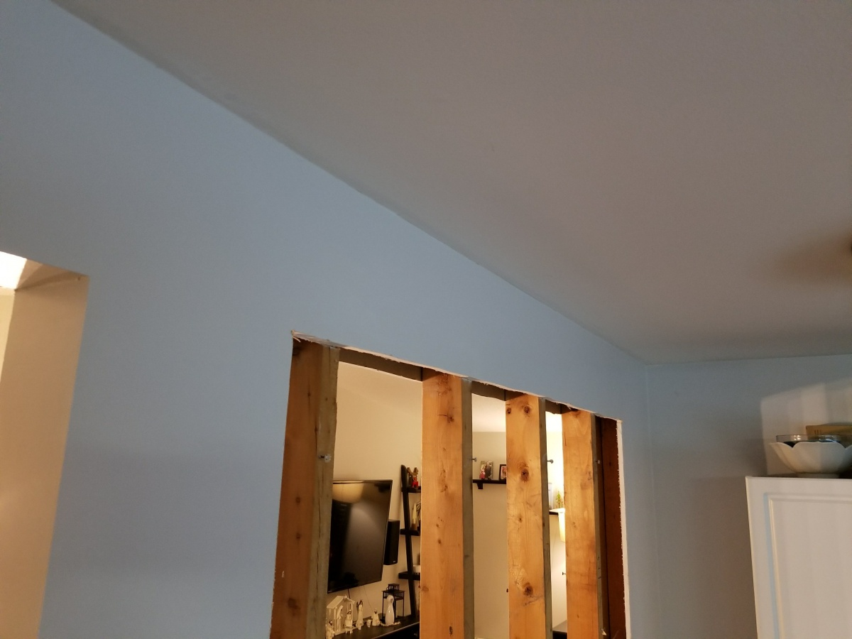 Advise on opening up wall-20180101_172641.jpg