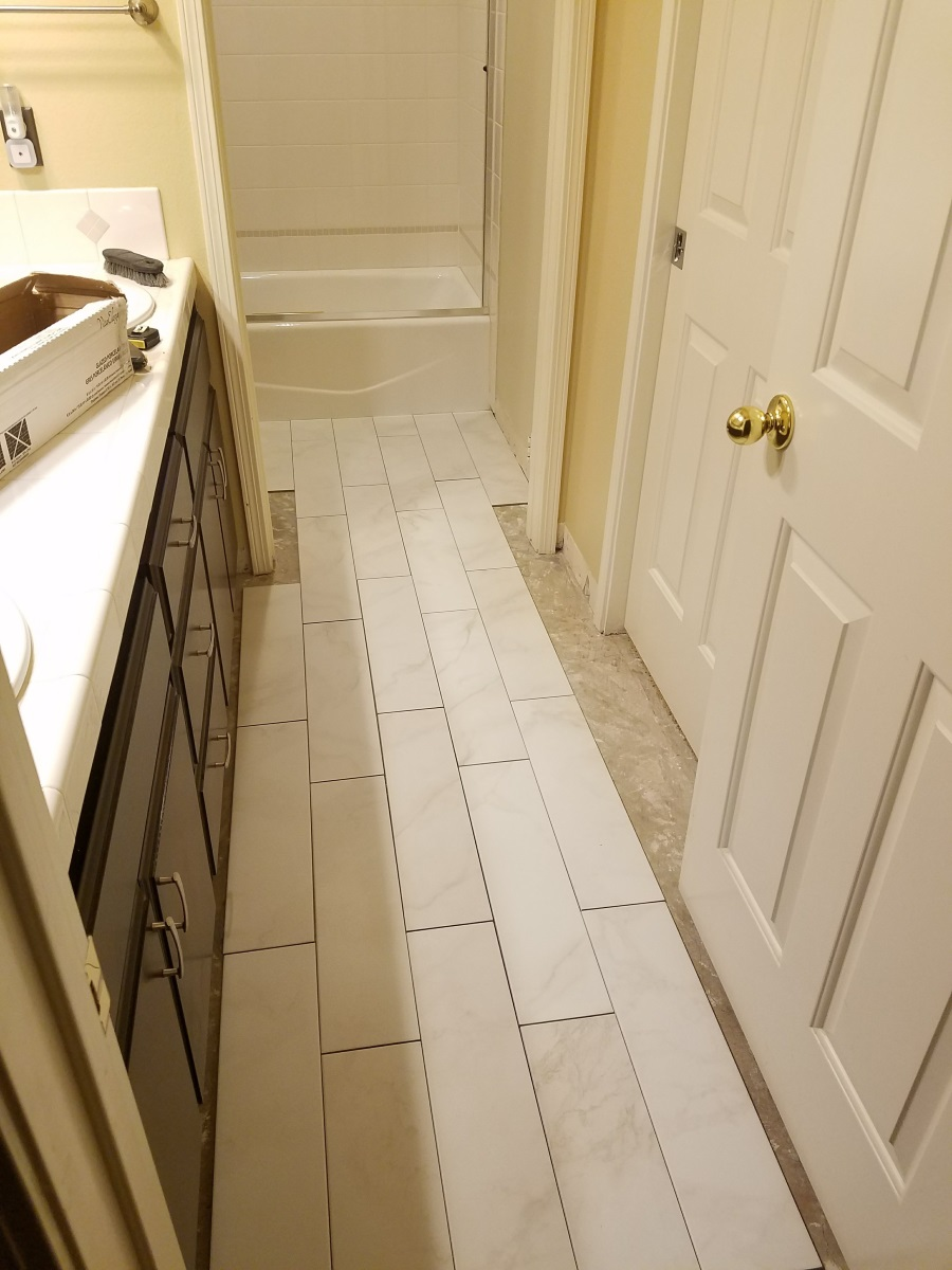 First DIY Tiling Job - Looking for Tips and Advice.-20180201_171818-copy.jpg