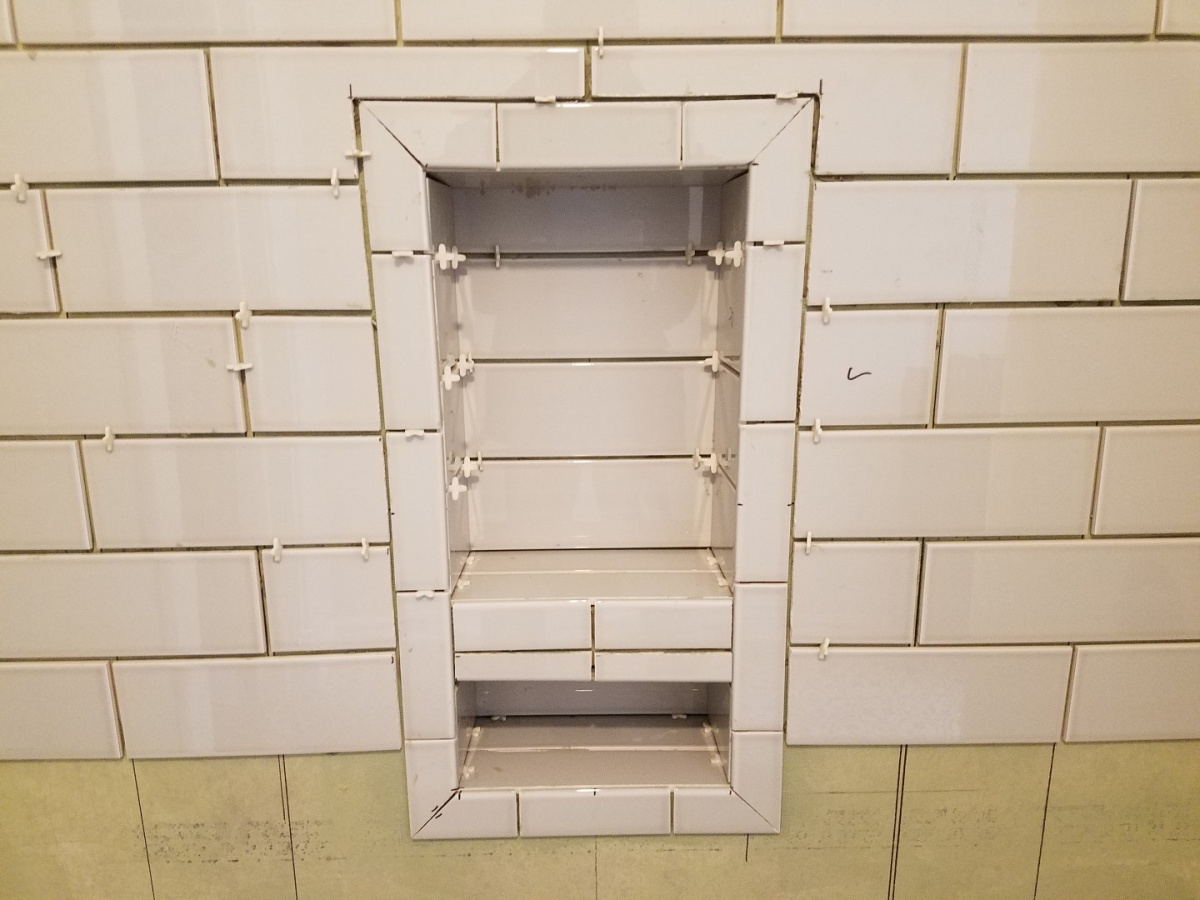 Is This A Professional Tiling Job?-20180312_161108_001-large-.jpg