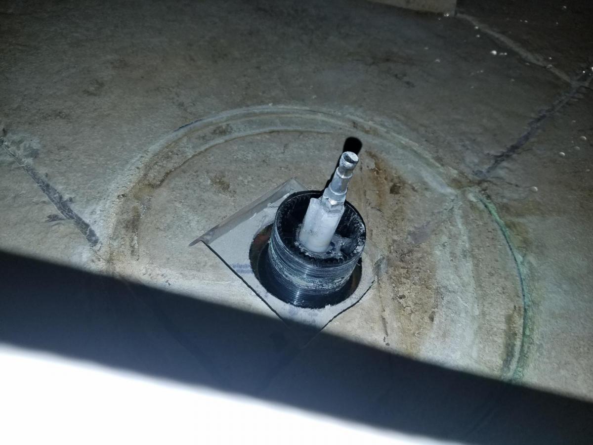 Shower handle/valve-20180325_195014_1522030398975.jpg