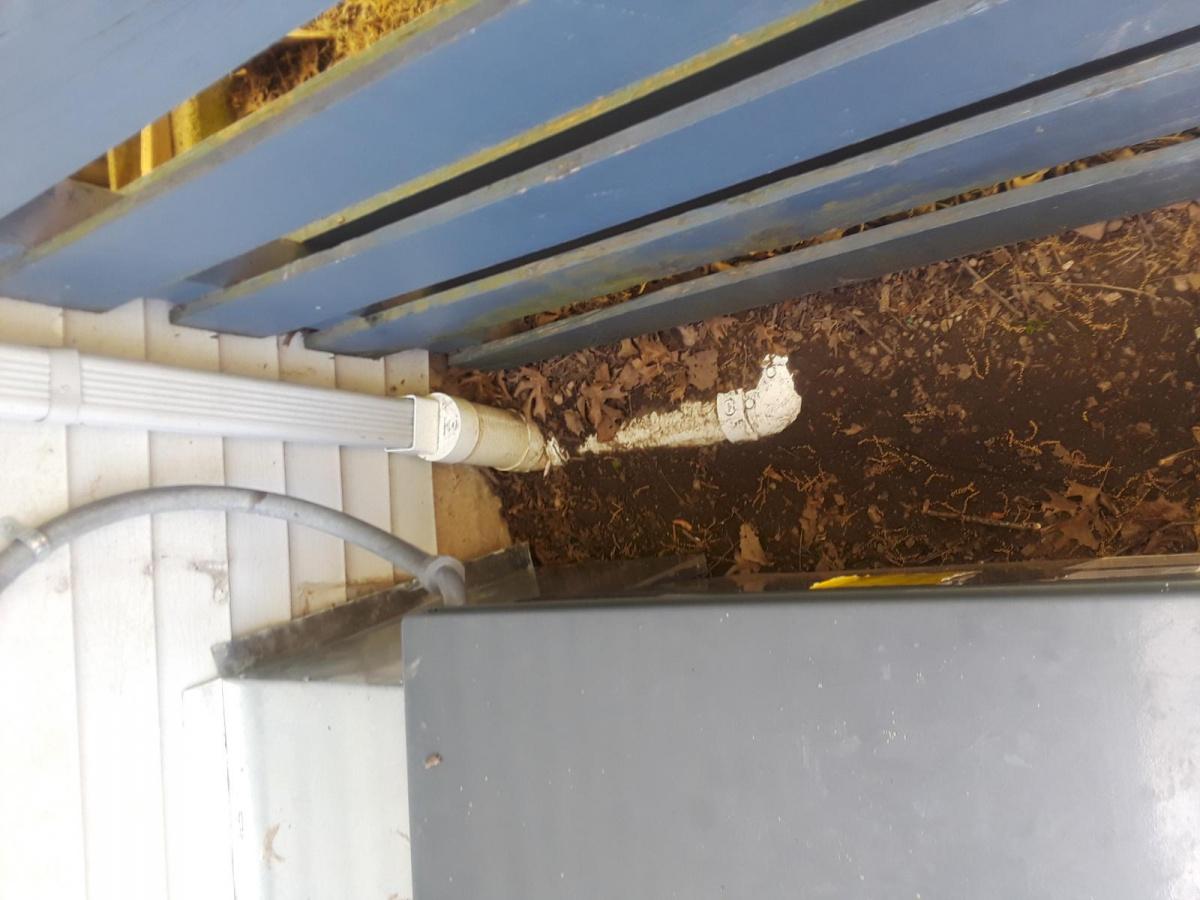 Redirecting drainage-20180430_112420_1525186261836.jpg