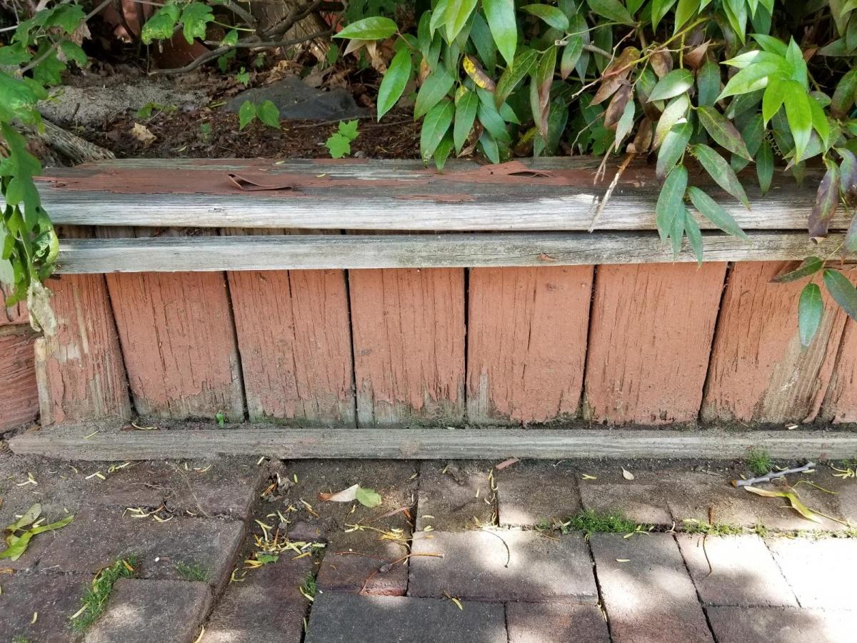 wood deck needs some love-20180619_100720_1529440714657.jpg