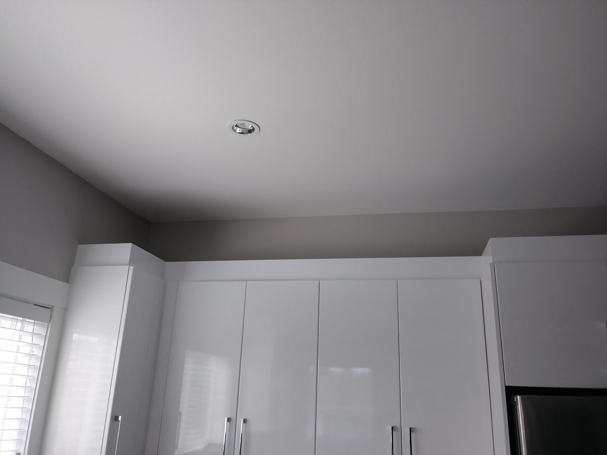 Kitchen Cabinets-20180811_165205-1-.jpg