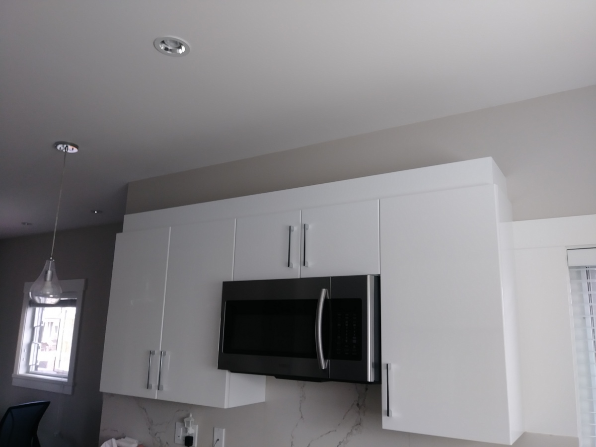 Kitchen Cabinets-20180811_165217-1-.jpg