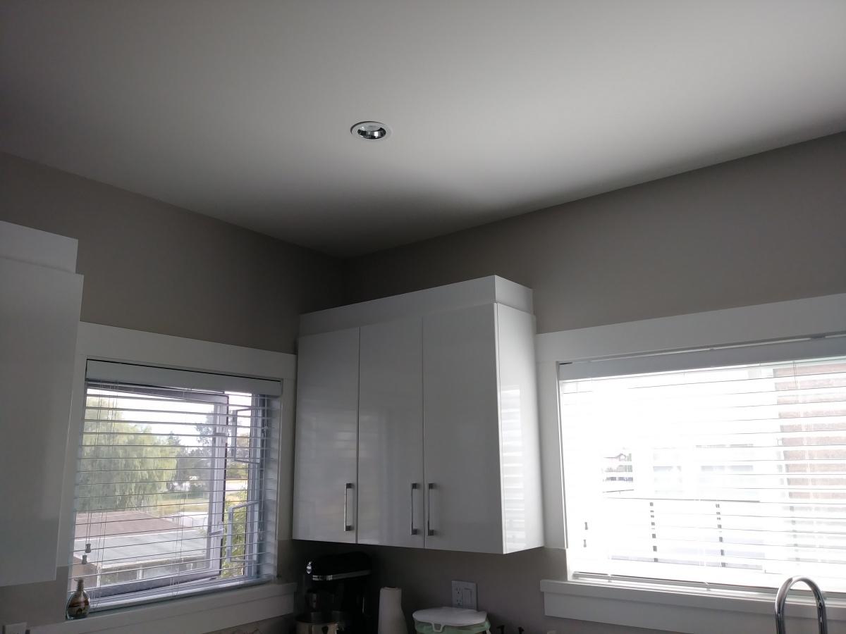 Kitchen Cabinets-20180811_165228-1-.jpg