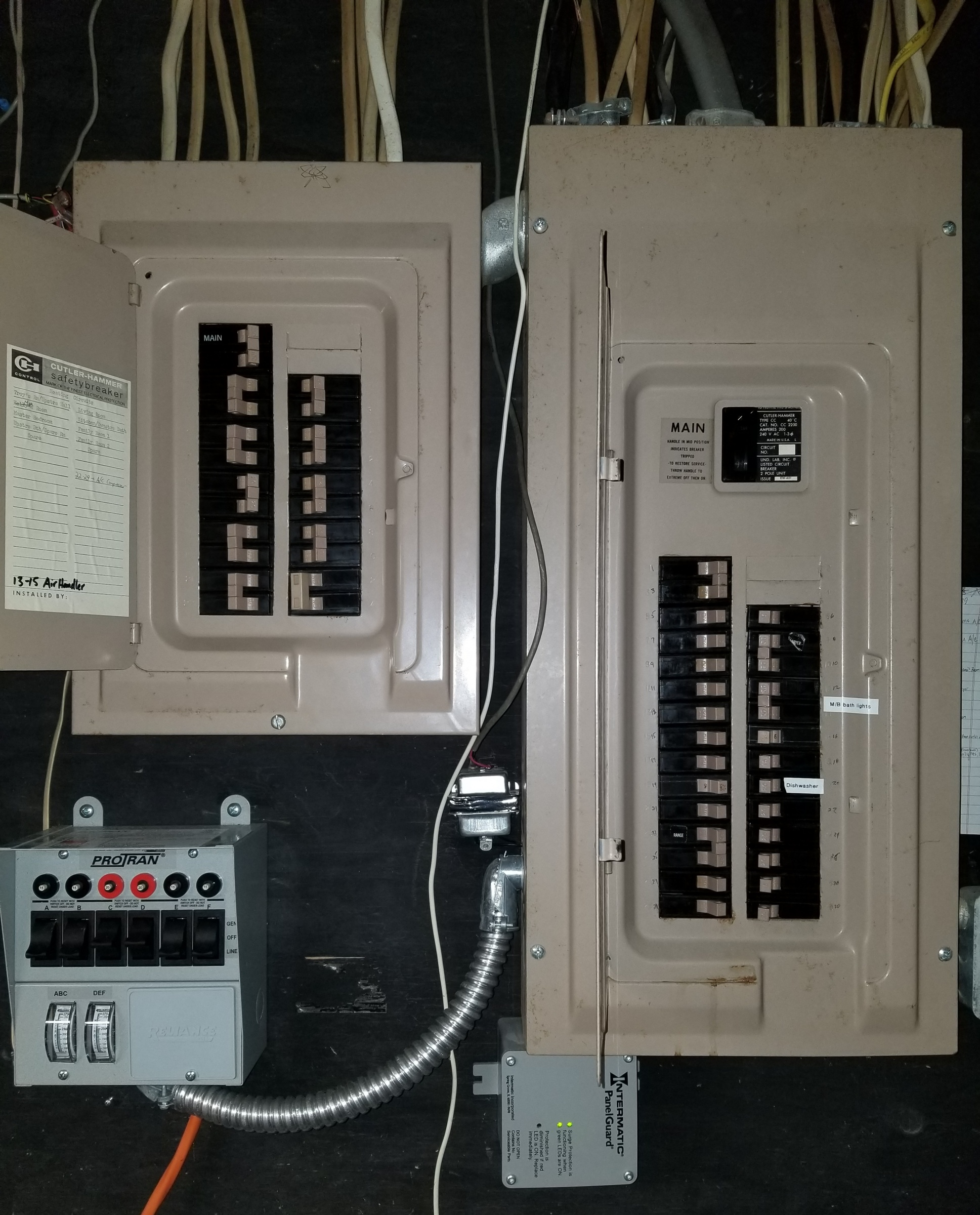 Generator Transfer Switch - Need some advice for setup-20181013_202648.jpg
