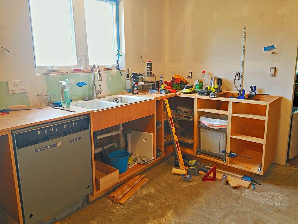 The Kitchen Remodel Work in Progress-20181022_125800_hdr.jpg