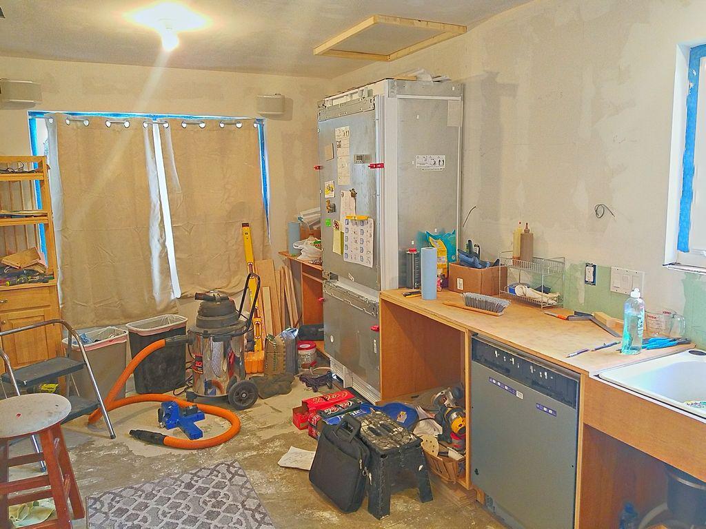The Kitchen Remodel Work in Progress-20181022_125813_hdr.jpg