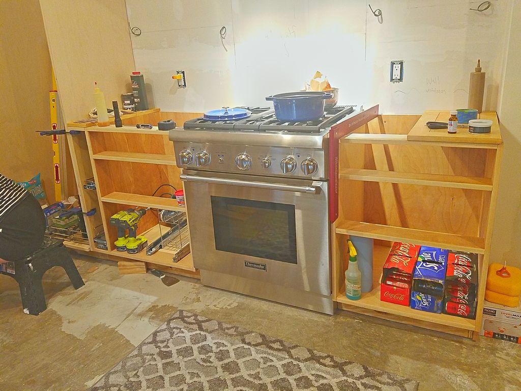 The Kitchen Remodel Work in Progress-20181024_213538_hdr.jpg