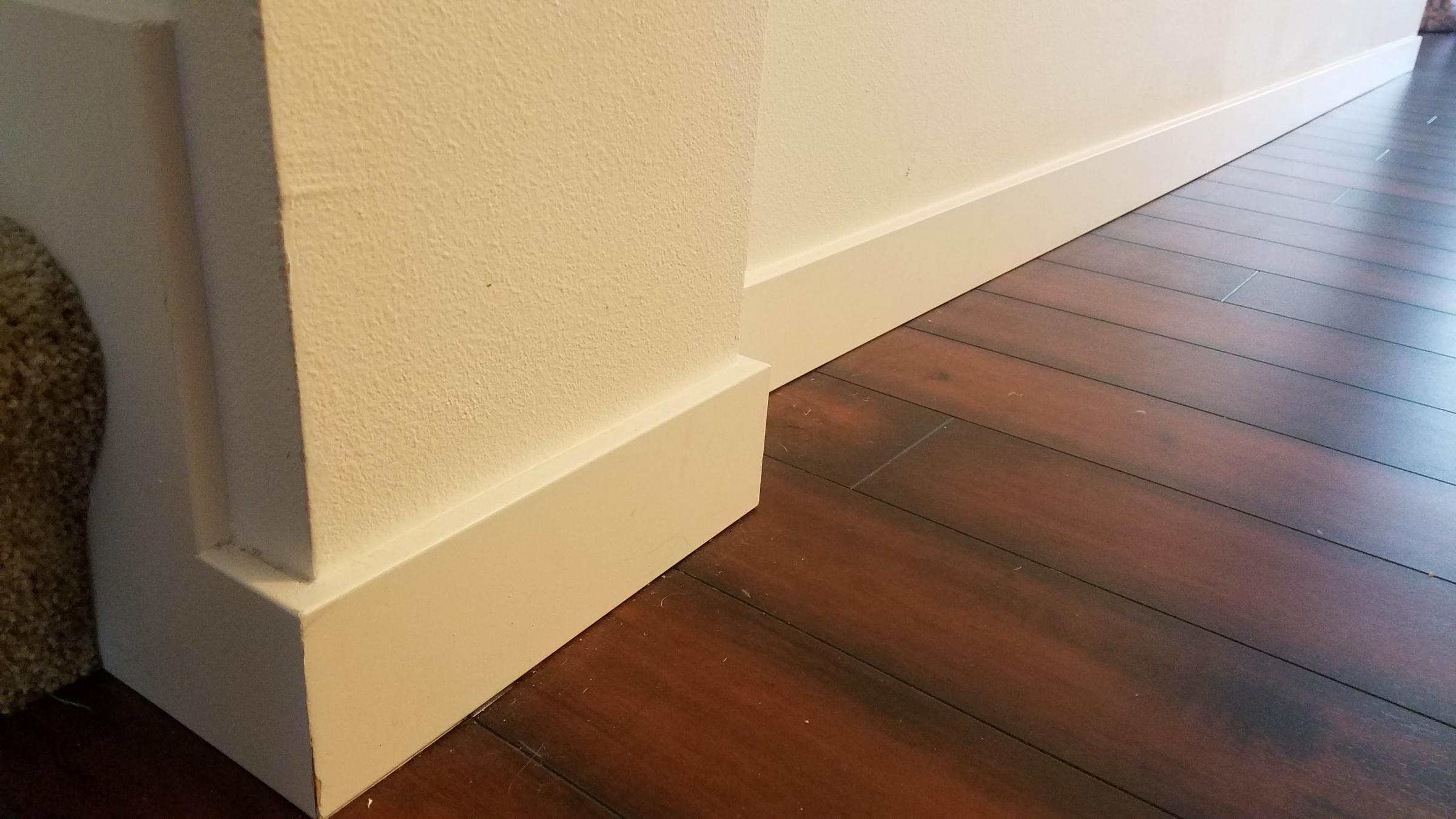 Base Molding MDF or wood? buy or cut?-20181025_114159.jpg