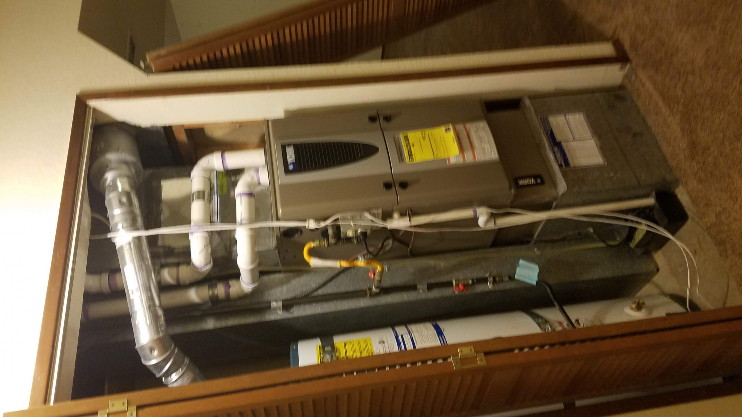 HVAC ok to use with bad outside air-20181027_160345.jpg