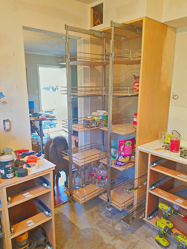 The Kitchen Remodel Work in Progress-20181101_134434_hdr.jpg