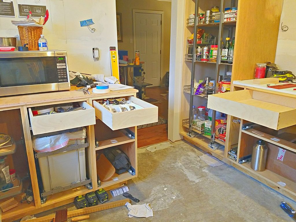The Kitchen Remodel Work in Progress-20181106_081416_hdr.jpg