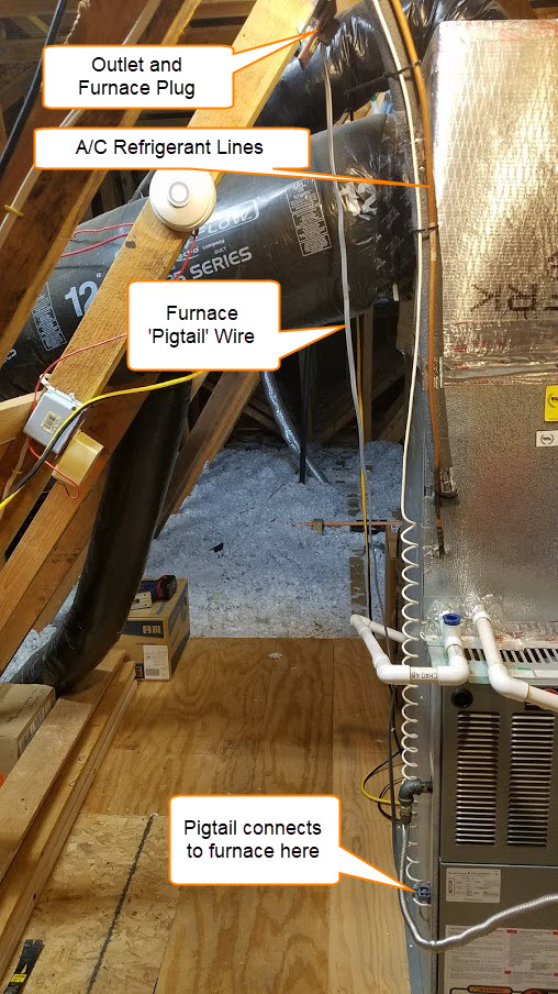 Rewiring Furnace to its own branch circuit-20181110_221846-annotated.jpg