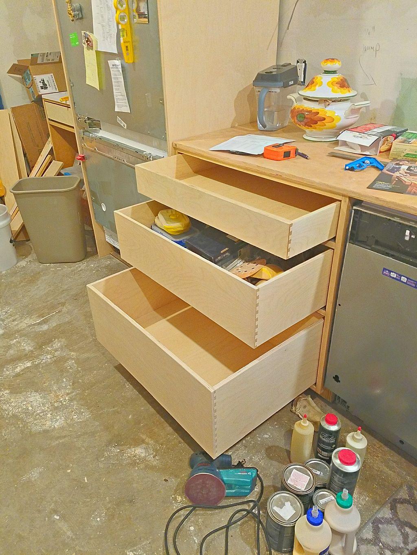 The Kitchen Remodel Work in Progress-20181119_183212_hdr.jpg