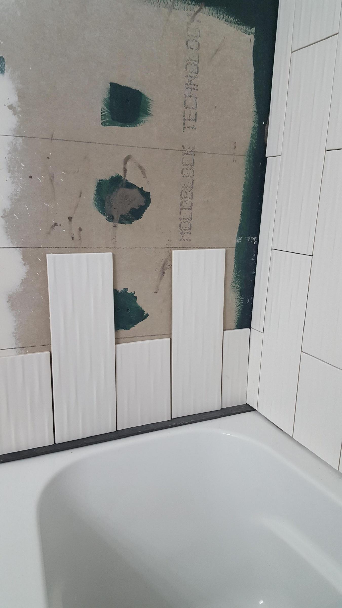 Shower Tile-20181124_154357_1543104367166.jpg
