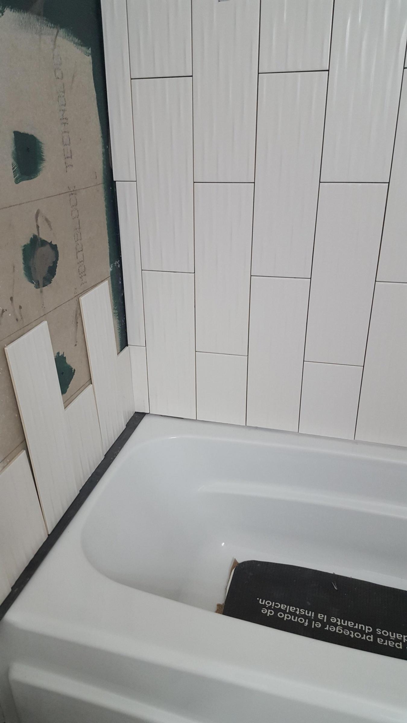 Shower Tile-20181124_160710_1543104449887.jpg