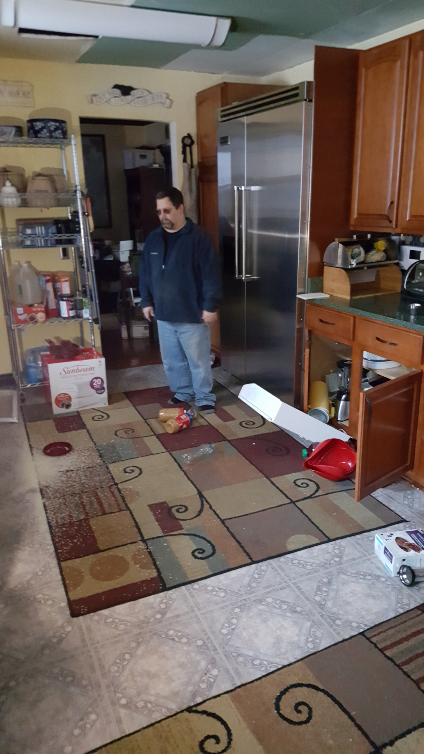 Radiant Floor Heating: Electric vs Water Retrofit-20181130_105534.jpg