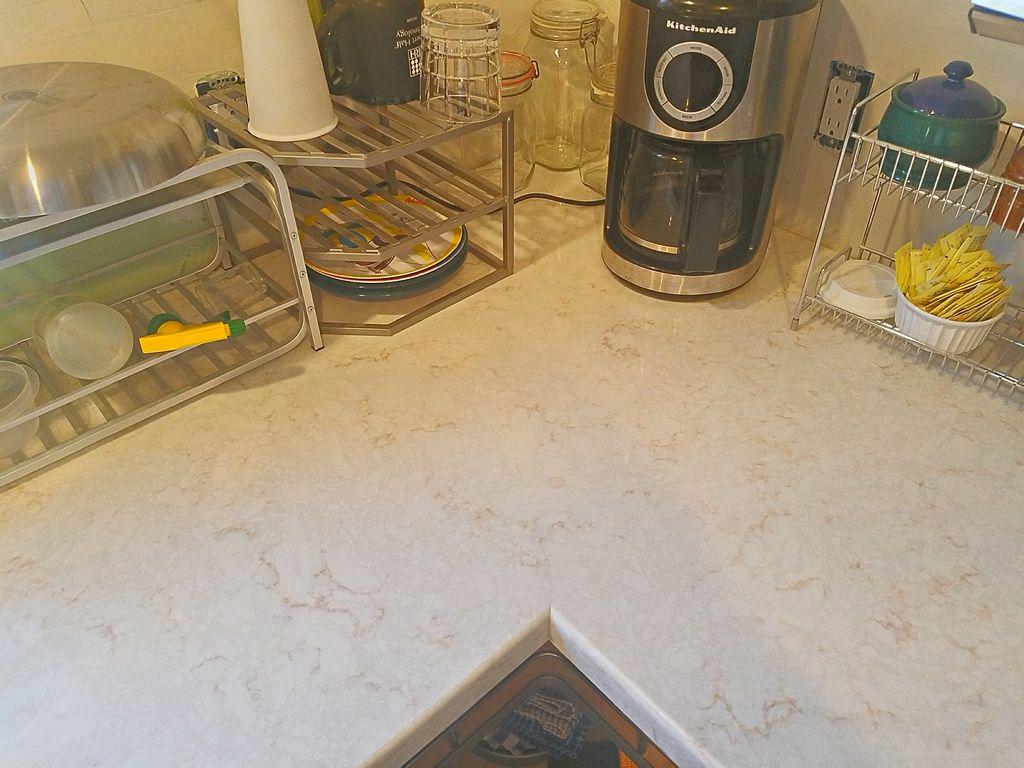 The Kitchen Remodel Work in Progress-20181205_113002_hdr.jpg