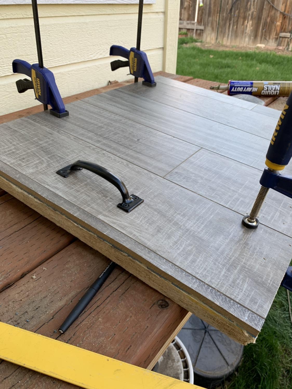 Laminate flooring-2019-04-1eq8.jpeg