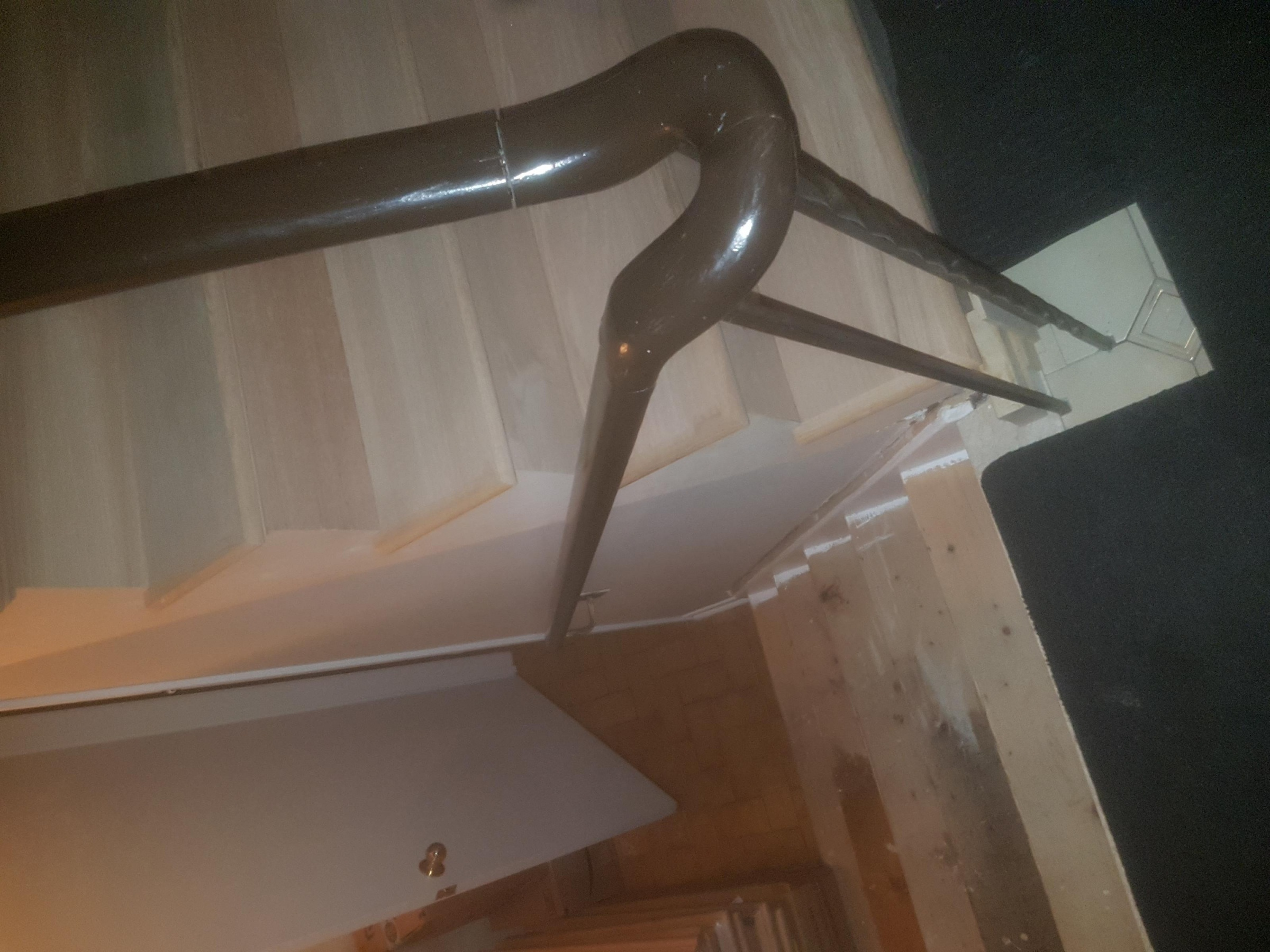 Round Stainless Stair Baluster Install?-20190105_211531_1546798800894.jpg