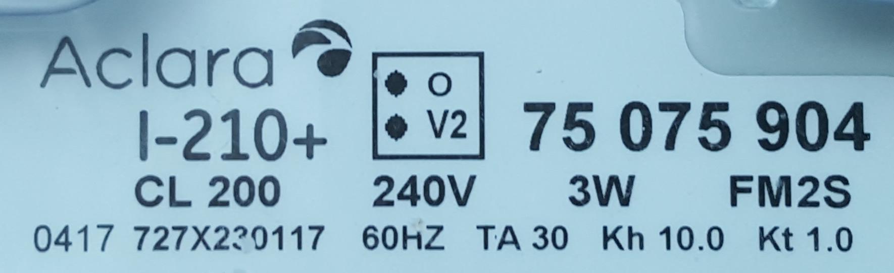 Additional circuits?-20190117_103947.jpg