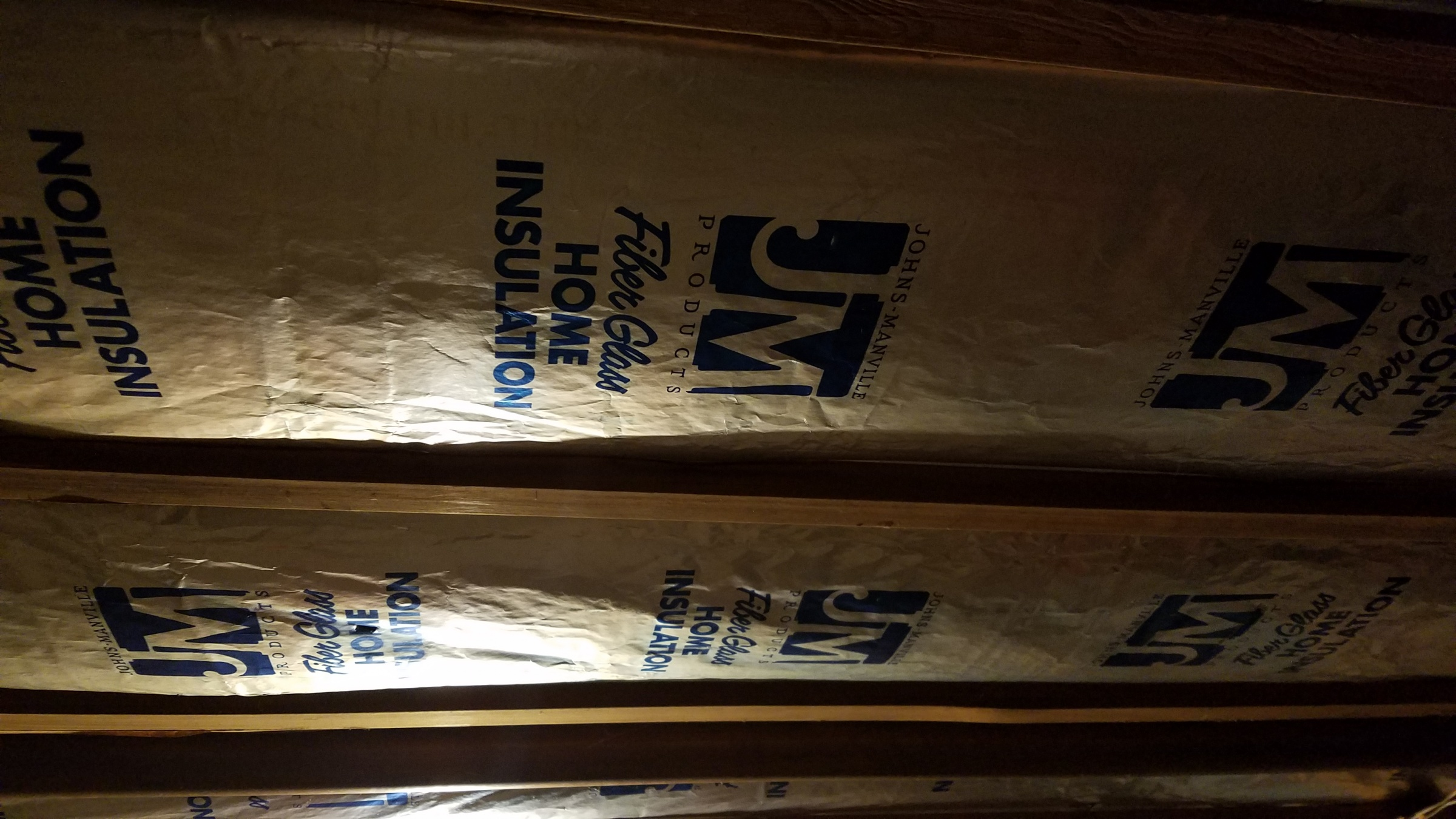 Insulation in attached garage below a living space-20190117_201426.jpg