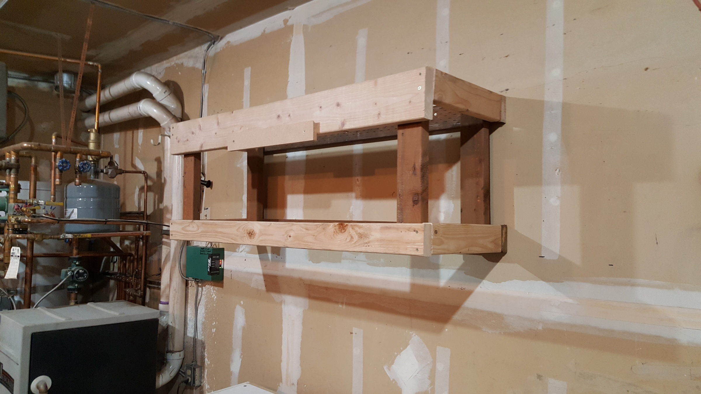 Weekend Quickies (Small DIY projects)-20190119_171135.jpg