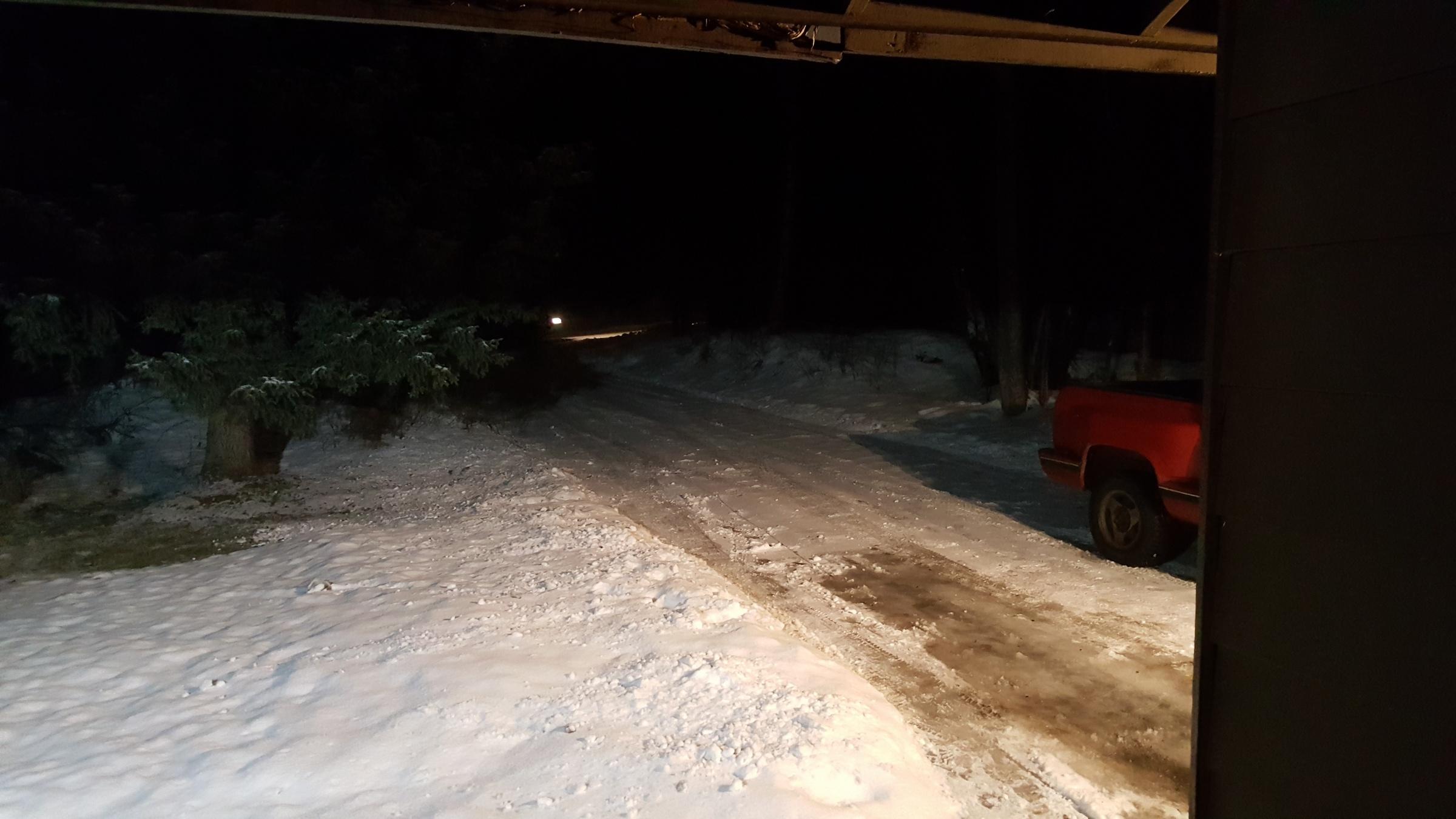 Best way to light very long driveways-20190131_035329.jpg