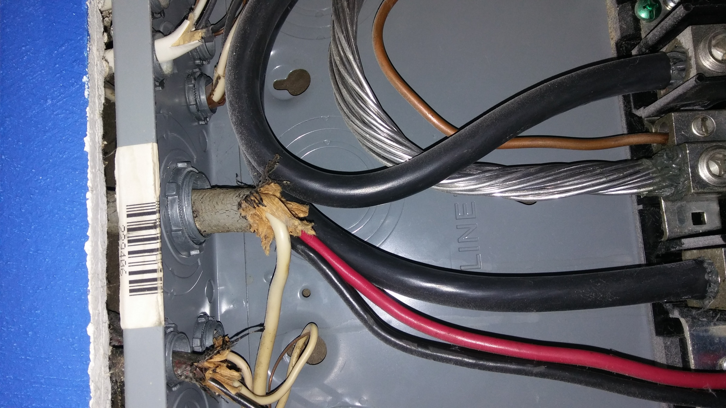 4 Wire Cooktop On 3 Supply 20190131 225717 Jpg