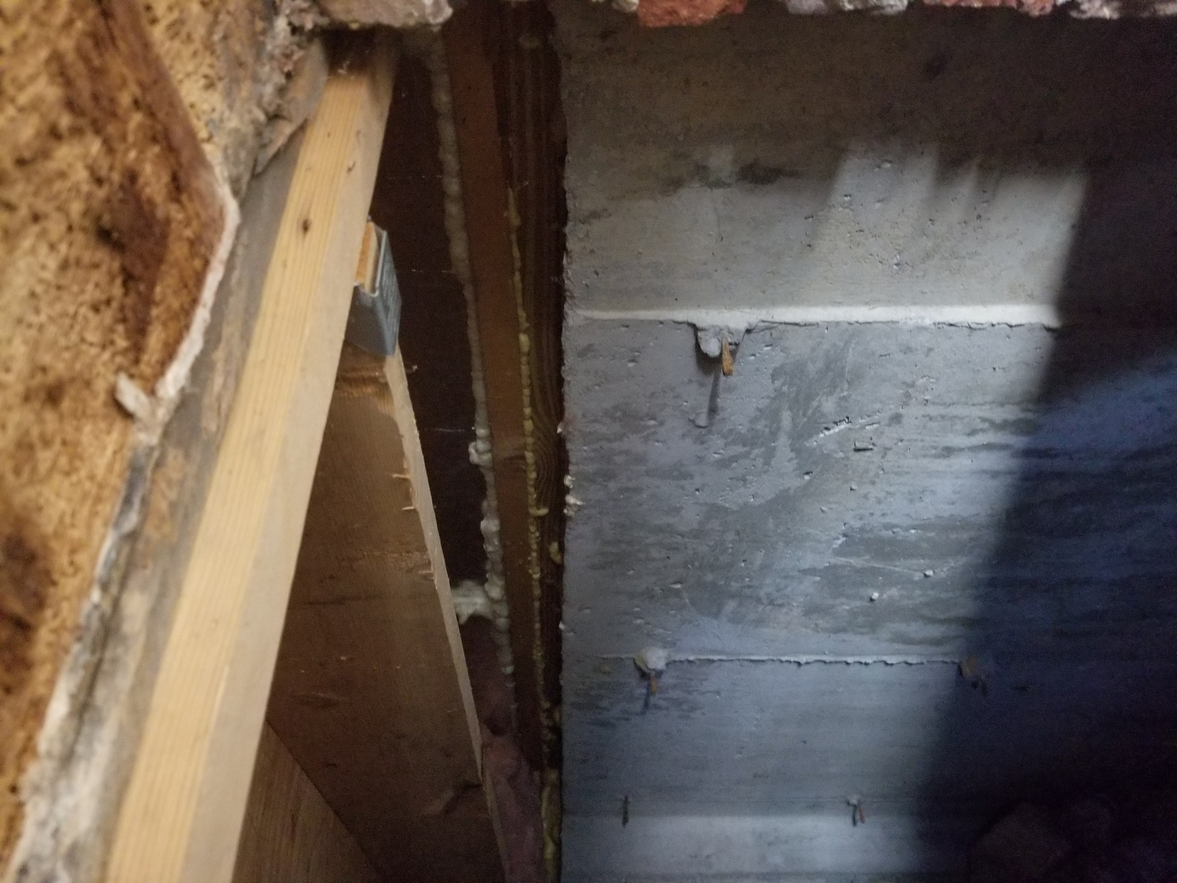 "Insulating ""void"" in basement-20190219_143537.jpg"
