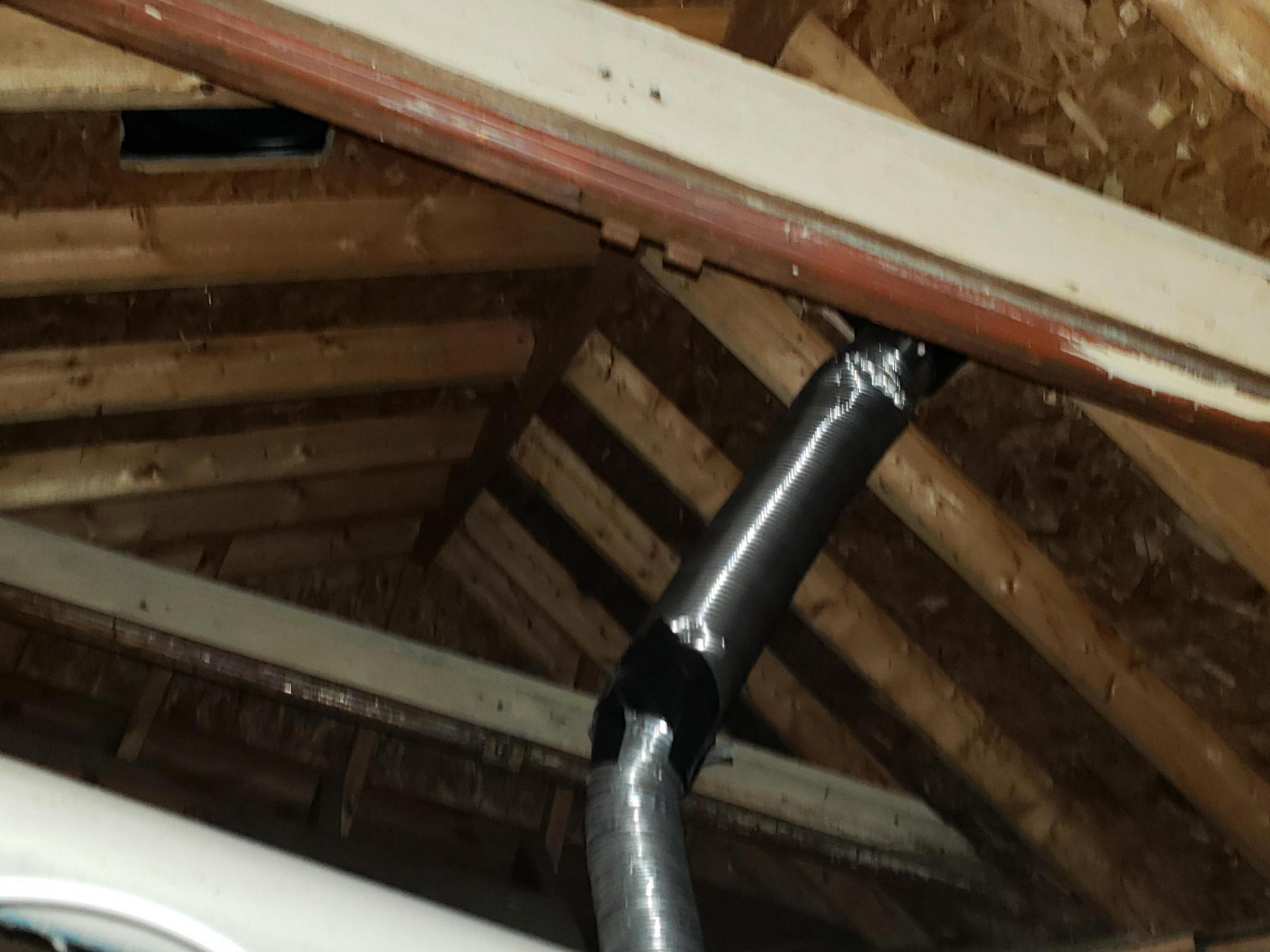 Insulation on no attic roof.-20190313_183718_1552601631530.jpg