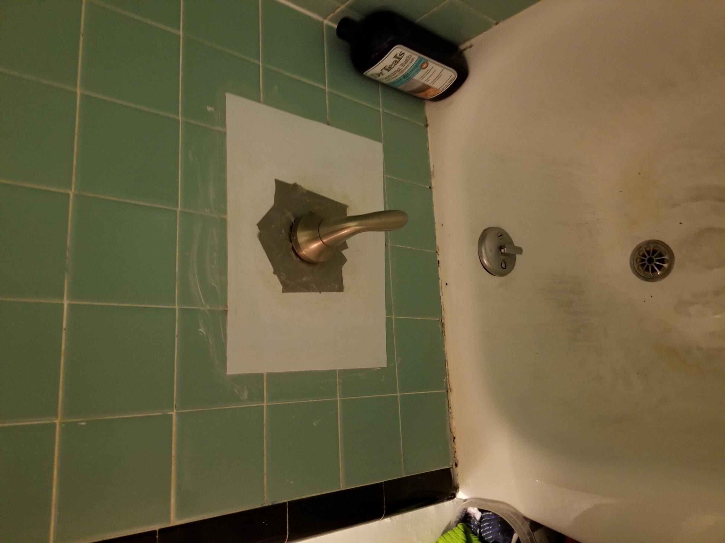 Bathroom/Help Ideas Please..!!-20190321_210051.jpg