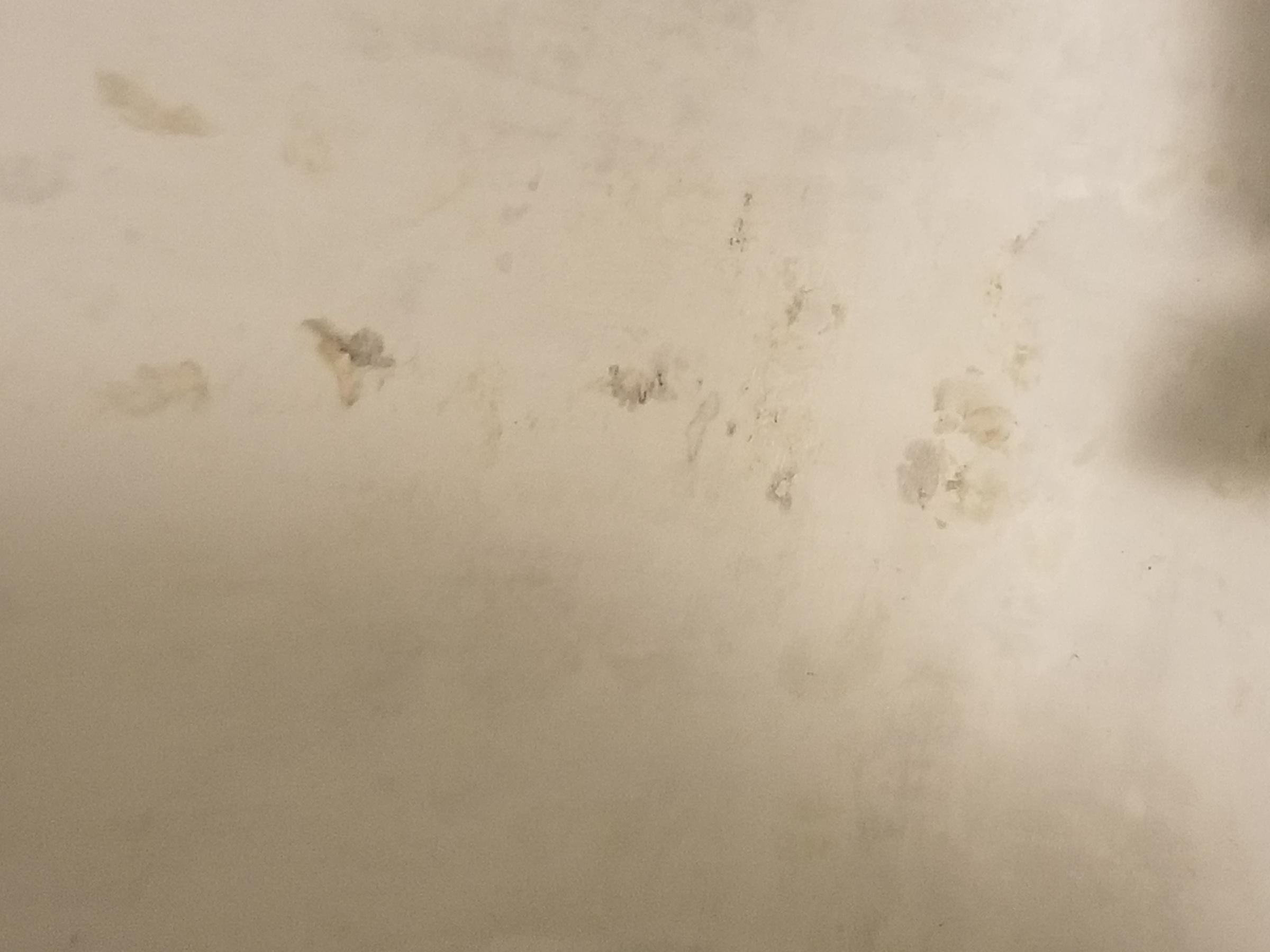 Bathroom/Help Ideas Please..!!-20190321_210100.jpg