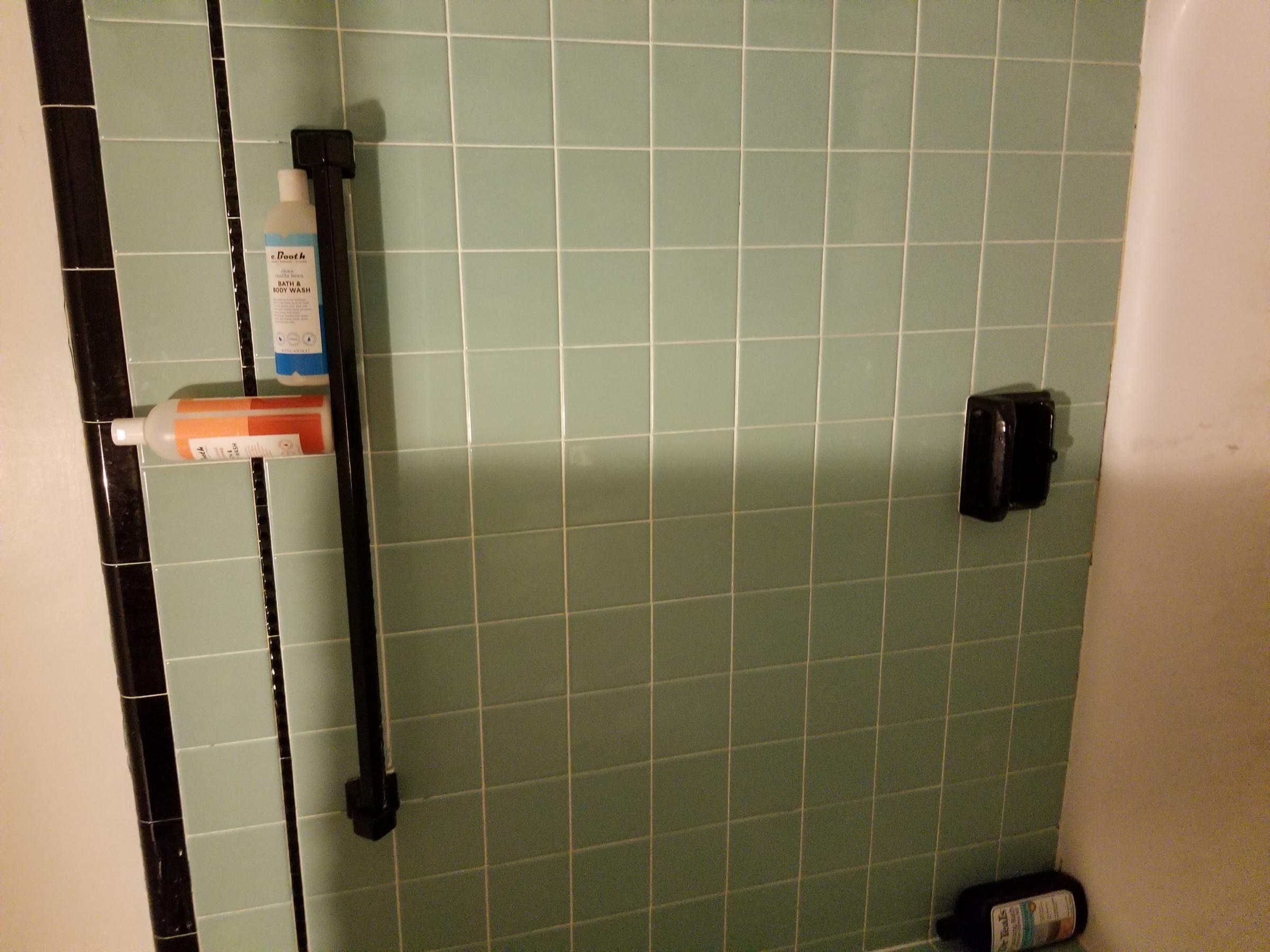 Bathroom/Help Ideas Please..!!-20190321_210107.jpg