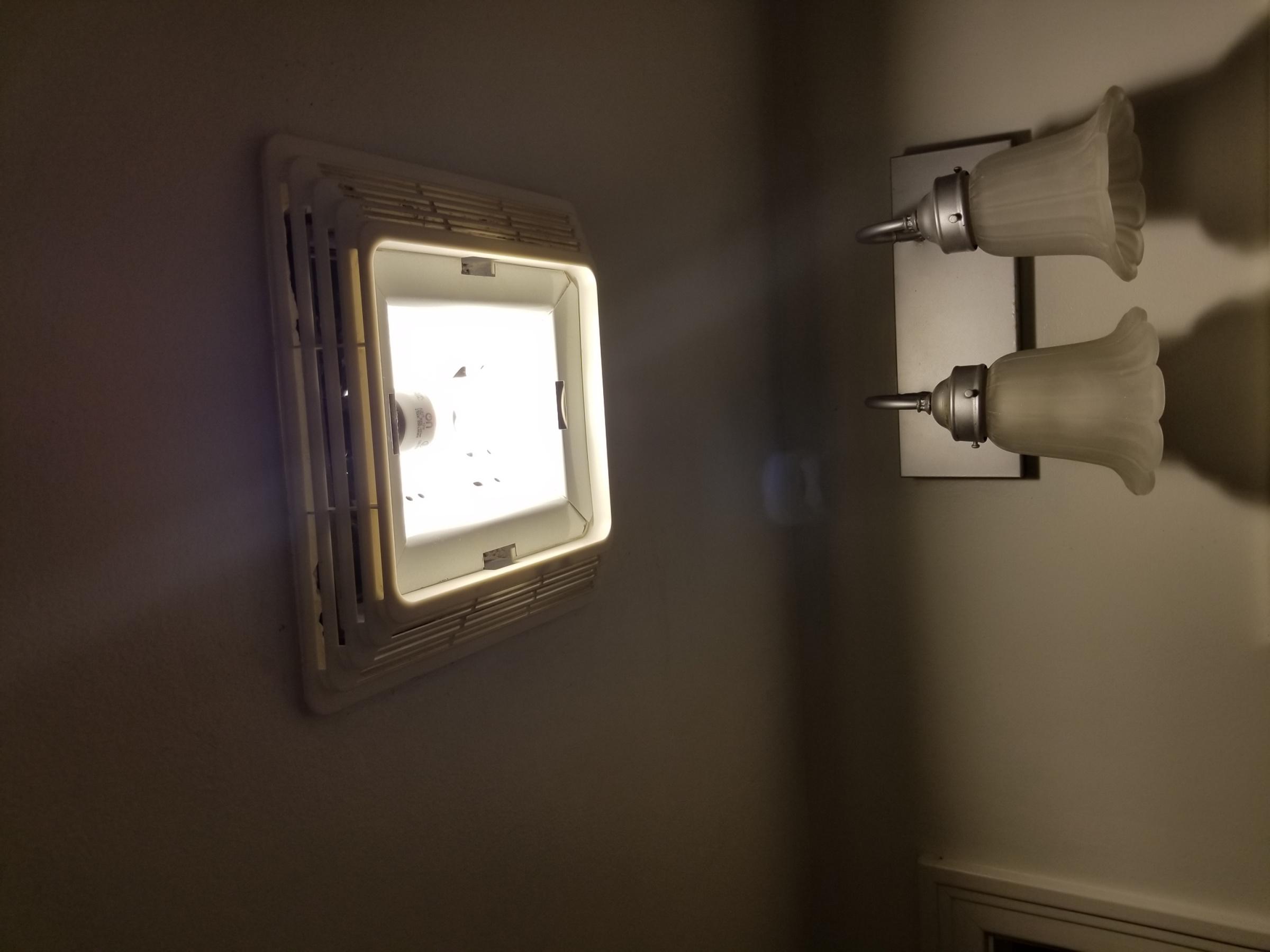 Bathroom/Help Ideas Please..!!-20190321_210123.jpg