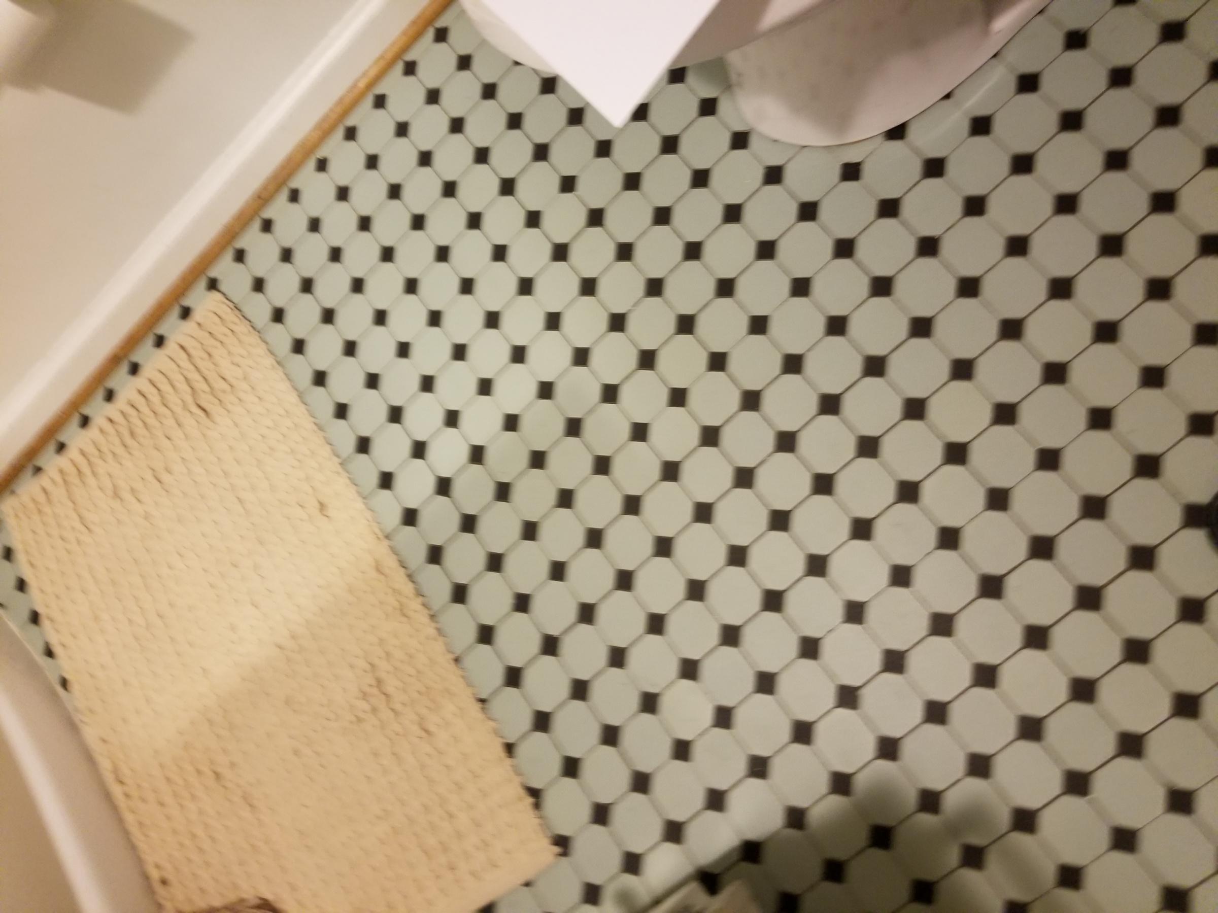 Bathroom/Help Ideas Please..!!-20190321_210134.jpg