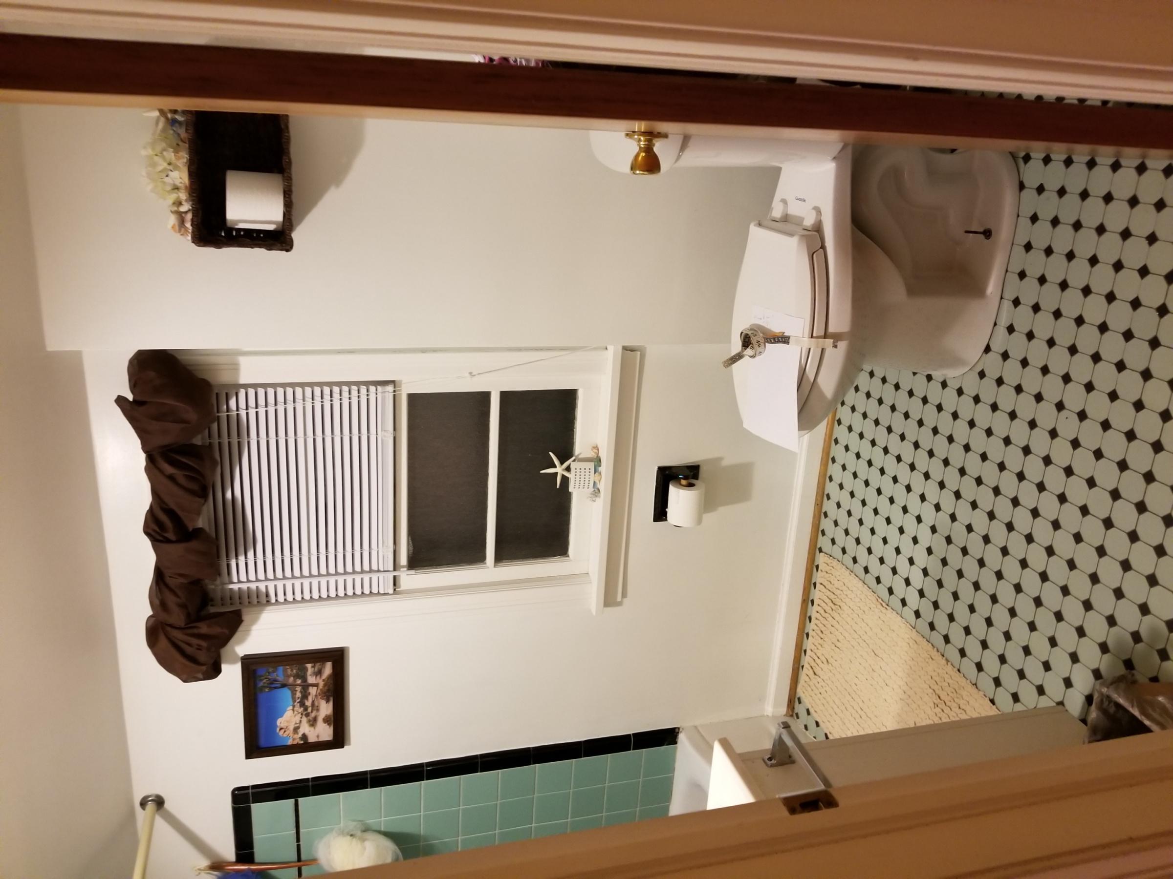 Bathroom/Help Ideas Please..!!-20190321_210230.jpg