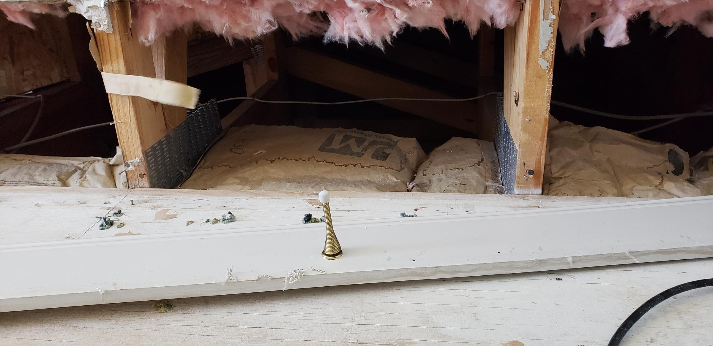 Room above Garage-20190326_124221_1553619549887.jpg