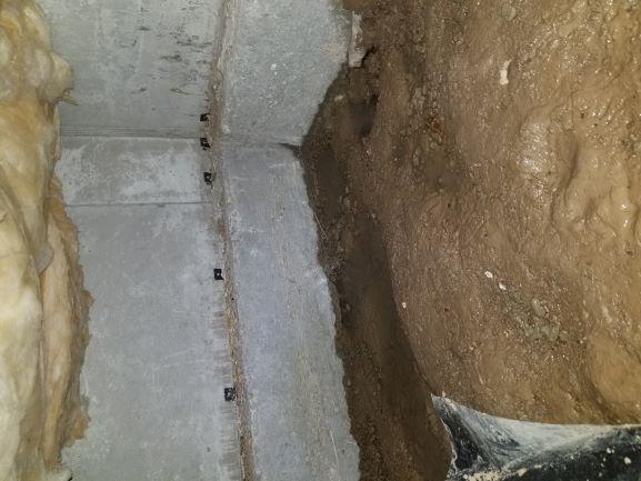 Foundation footer drain-20190403_181919-4.jpg