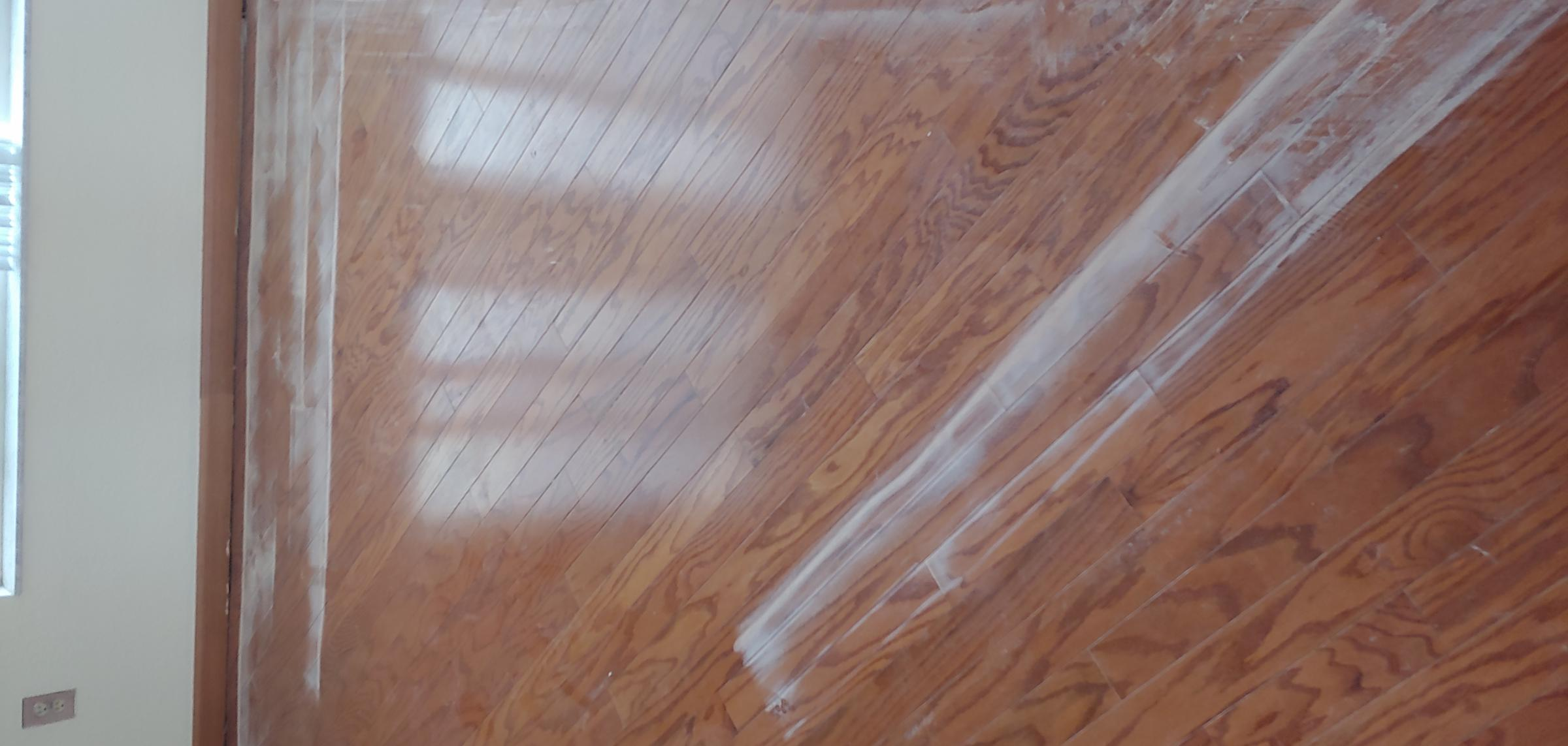 Sanding floor with drum sander-20190519_162852_1558298192690.jpg