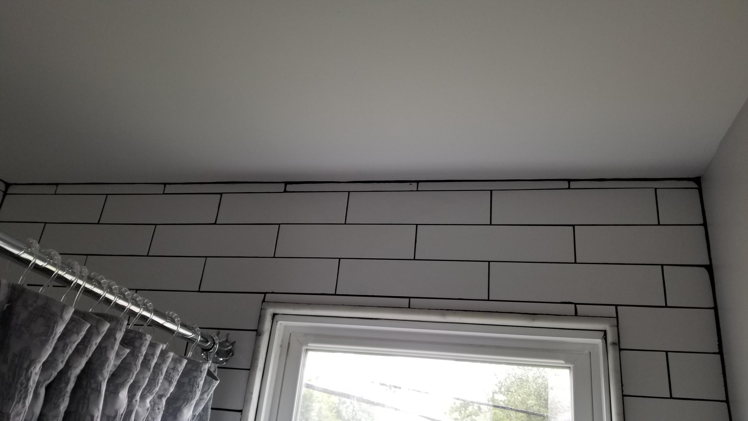 Bad tiling and grout job-20190813_150654_1565725573208.jpg