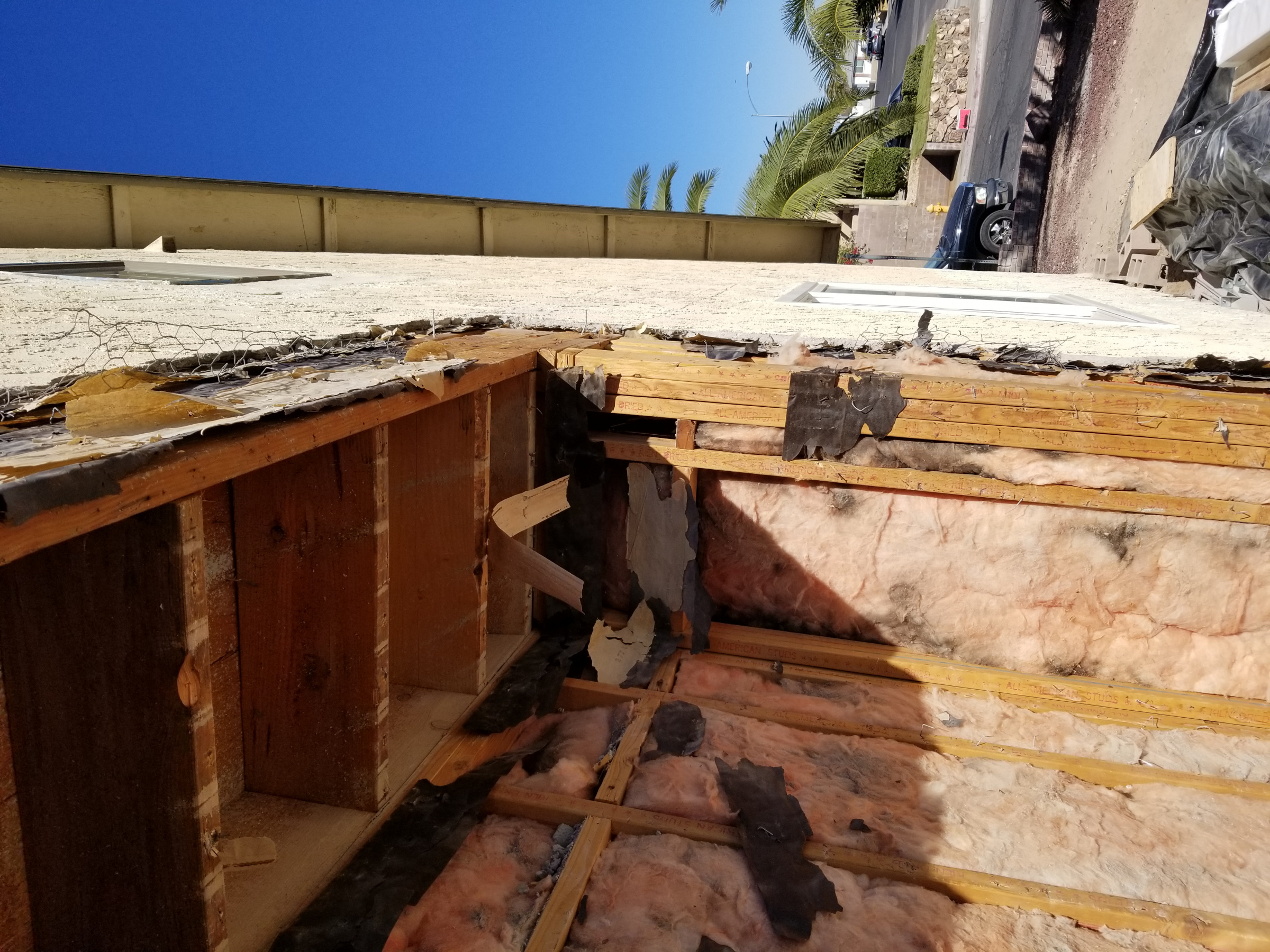 load bearing wall removal-20191108_094358.jpg