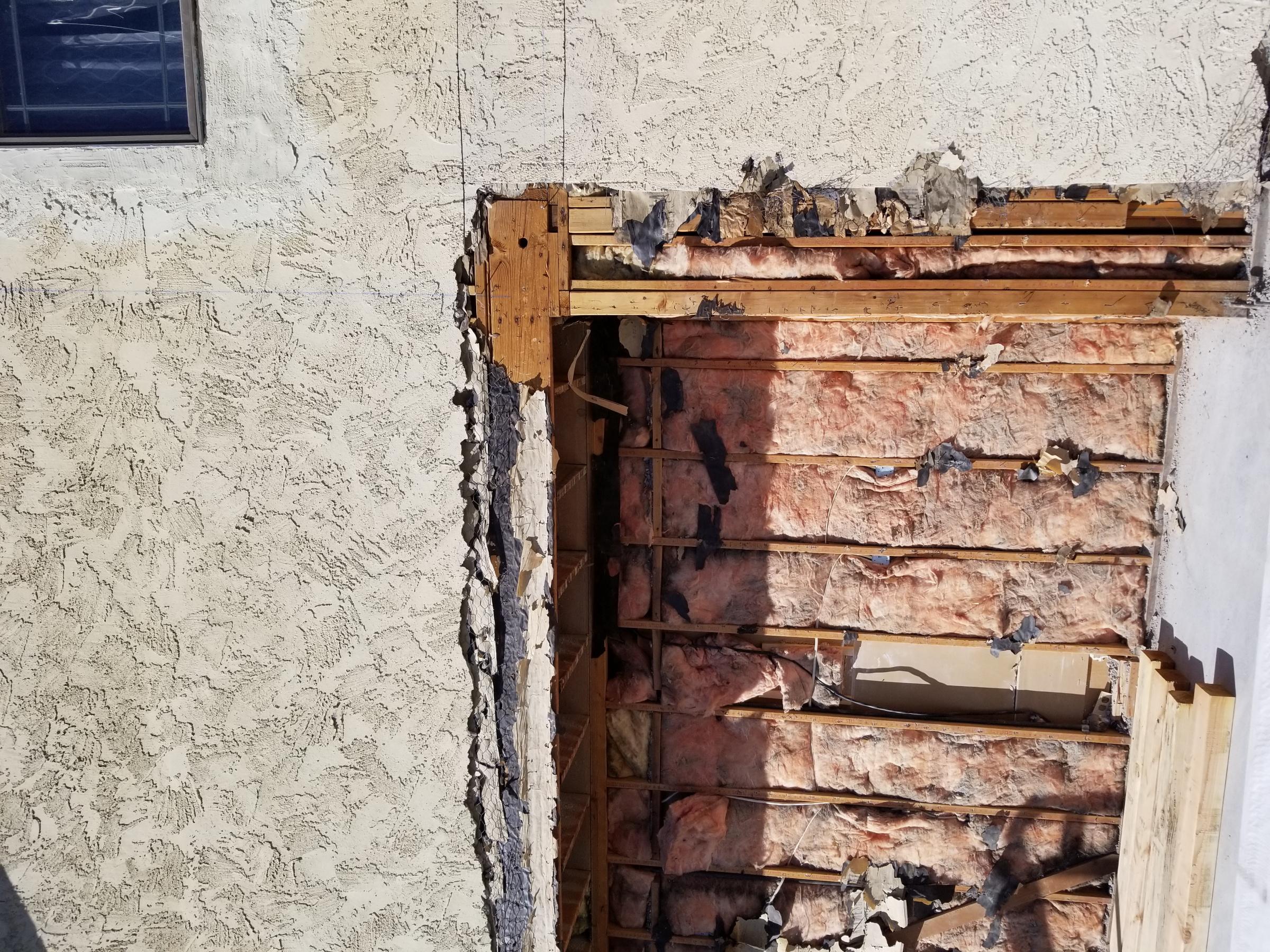 load bearing wall removal-20191108_094411.jpg
