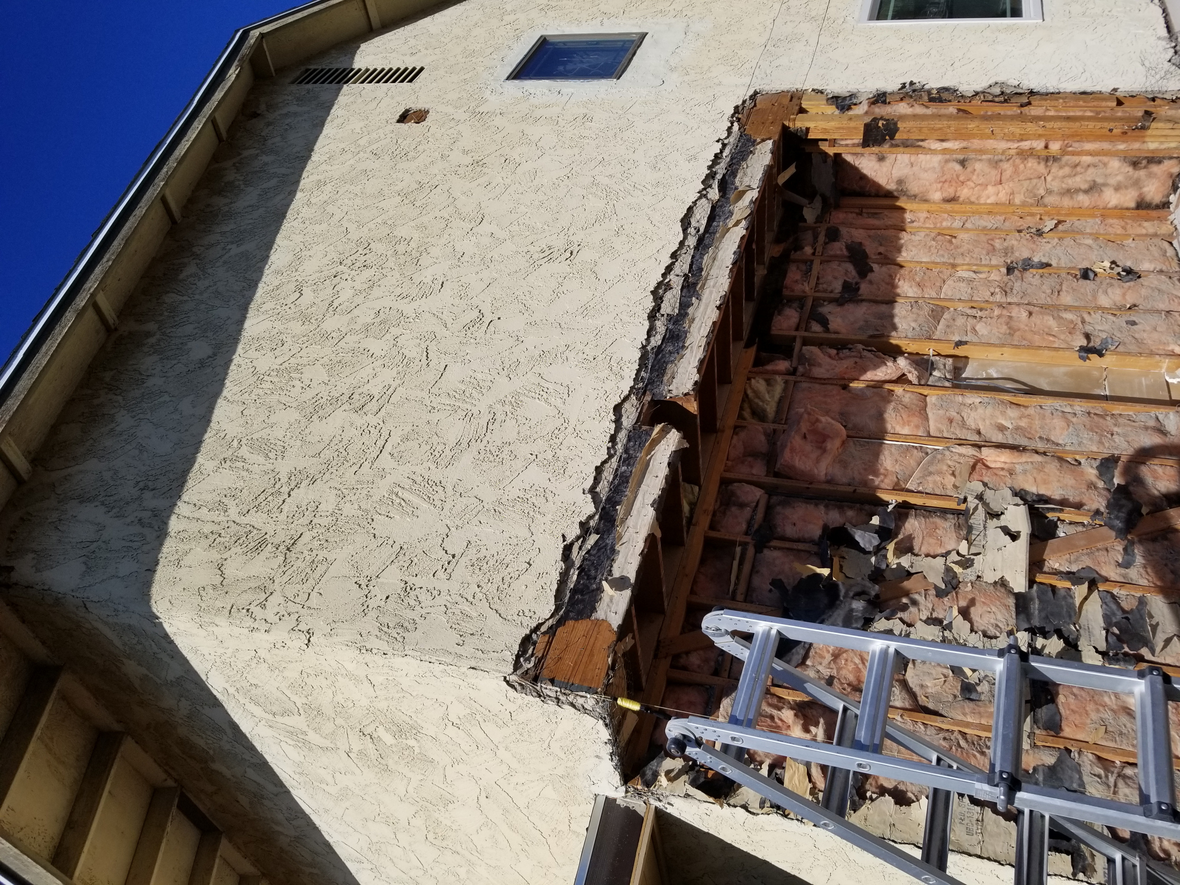 load bearing wall removal-20191108_094423.jpg