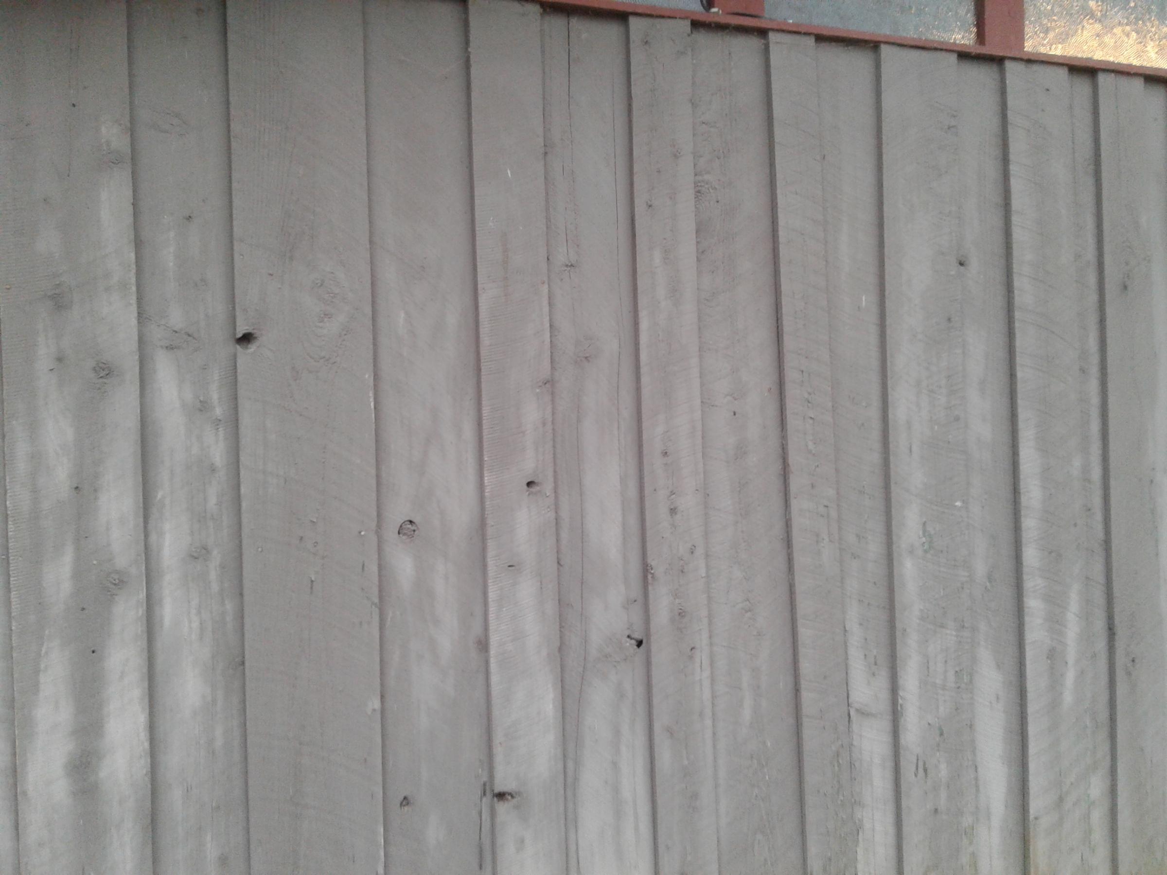 No insulation-20191123_152516.jpg