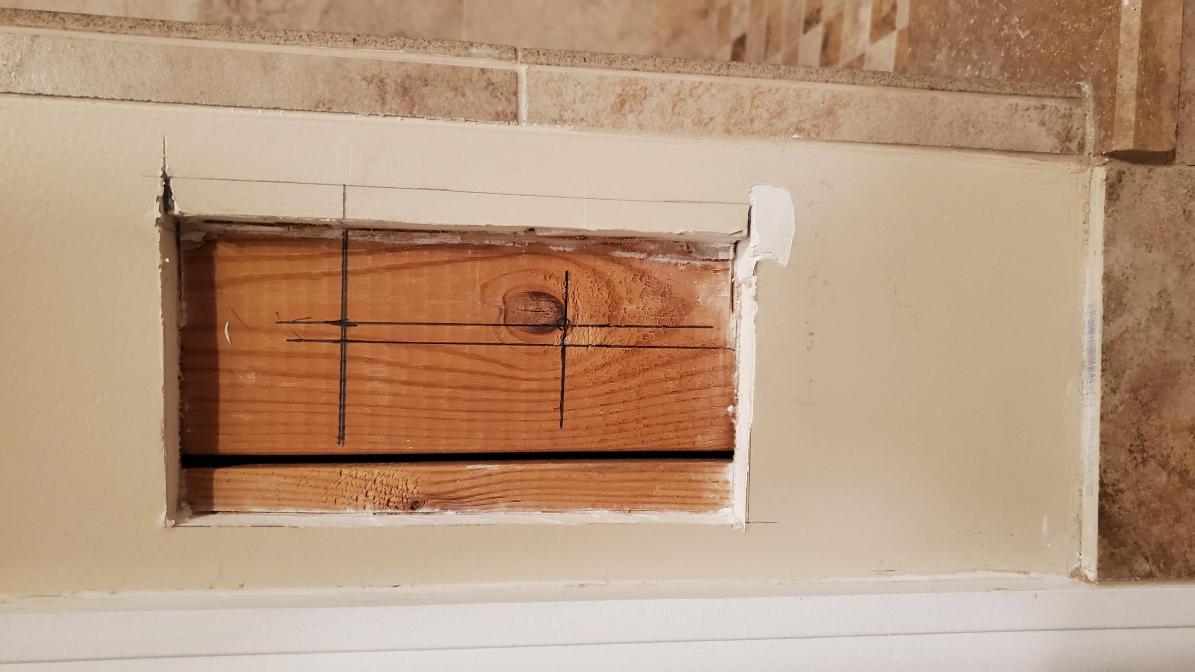 Shower door.......issue!-20191230_181604.jpg